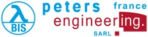 Peters Engineering France SARL